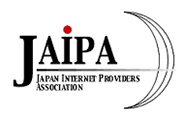 インターネット協会